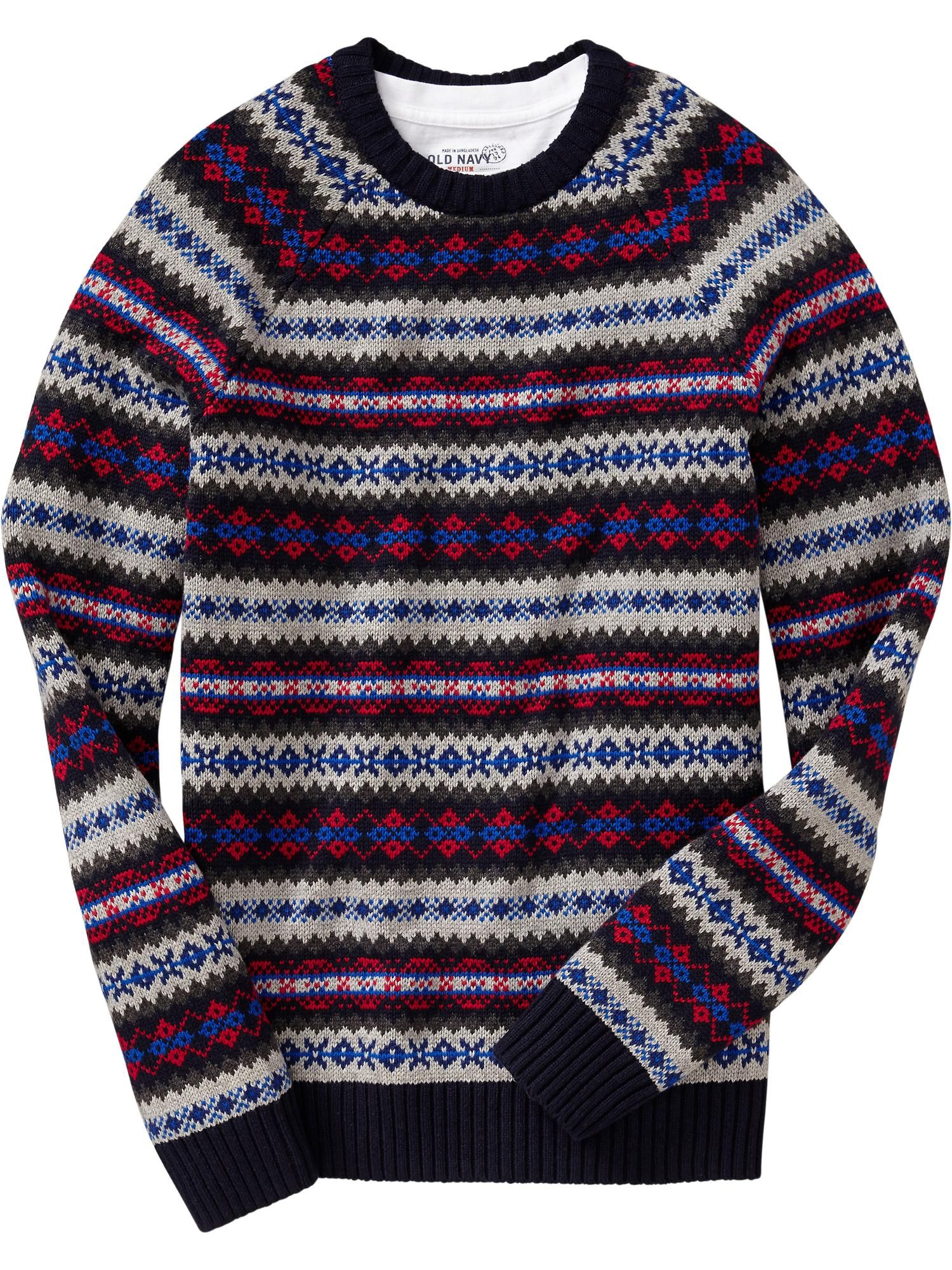 Collection Old Navy Christmas Sweaters Pictures - Best Fashion ...