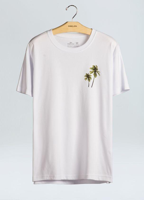 www.osklen.com.br big-shirt-por-do-sol-branco-53978-04 p  92a9787aa07