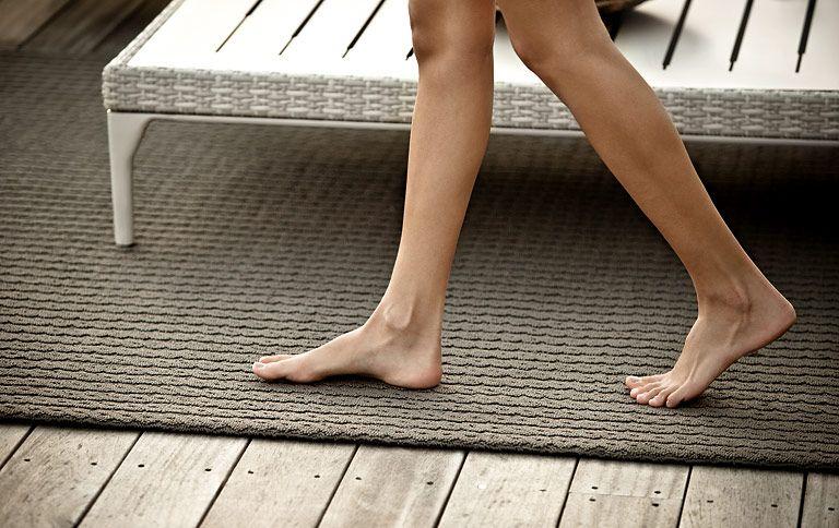 65 Cool Lager Von Outdoor Teppich Danisches Bettenlager Bodenbelag Balkon Bodenbelag Terrasse Terrassenbelag