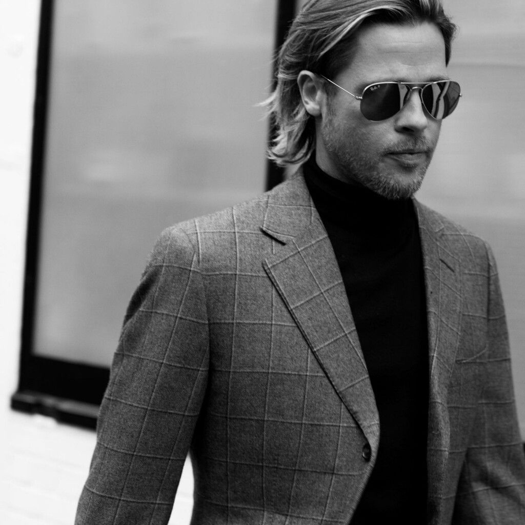 Pin by Fotini Kanellopoulou on Handsome men Greg