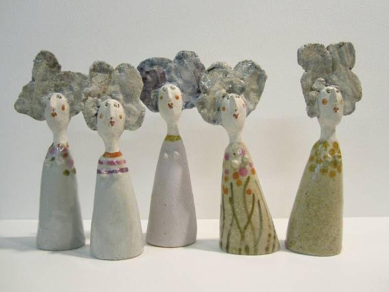 Artists – New Craftsman Gallery