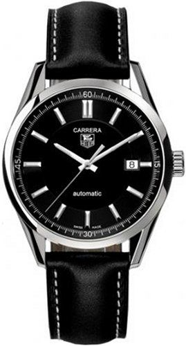 tag heuer men s wv211b fc6202 carrera automatic watch sleek tag heuer men s wv211b fc6202 carrera automatic watch sleek professional and luxurious