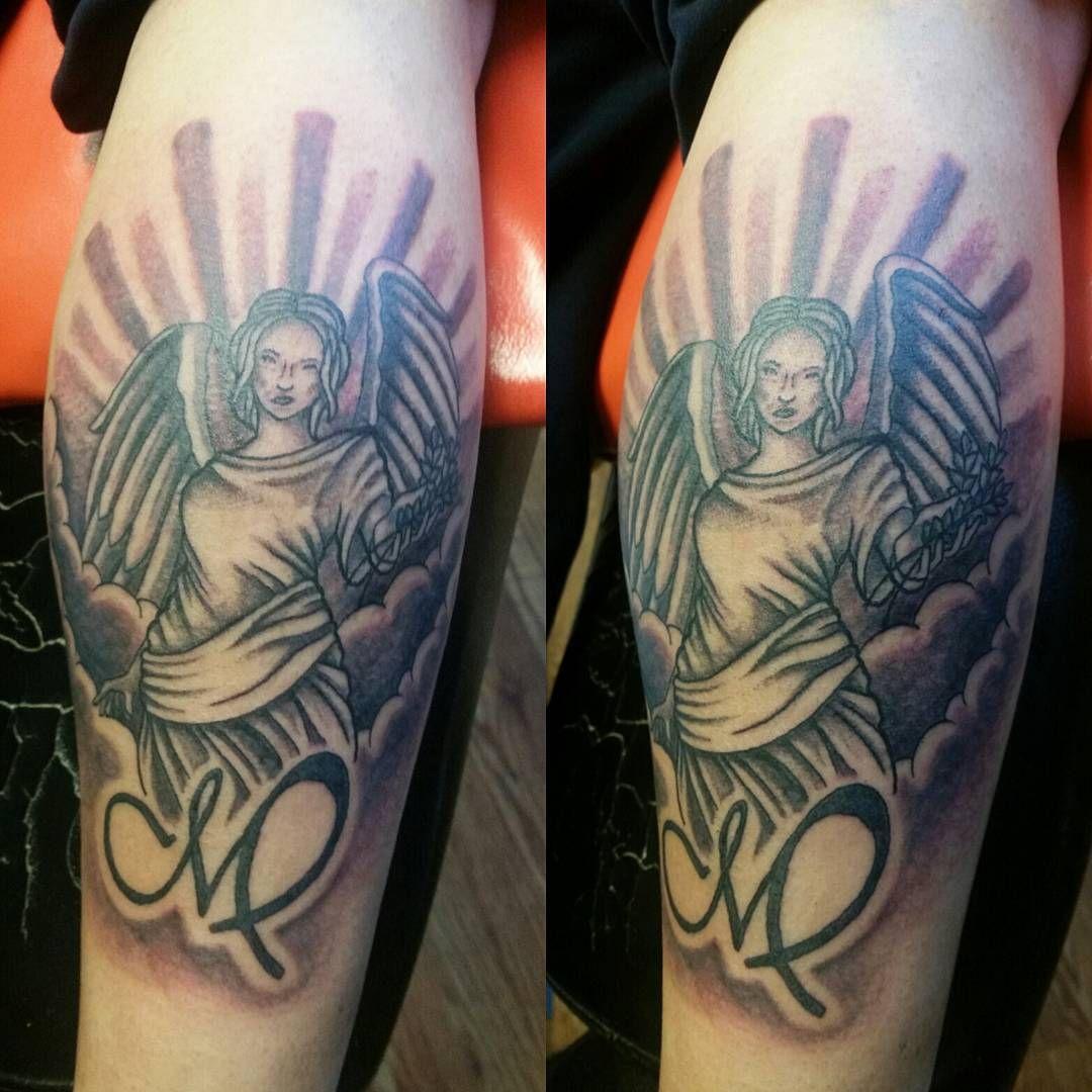 Uncategorized/virgo tattoos designs and ideas find your tattoo/virgo tattoos designs and ideas find your tattoo 27 - Tattoo 75 Graceful Virgo Tattoo Ideas Show Your