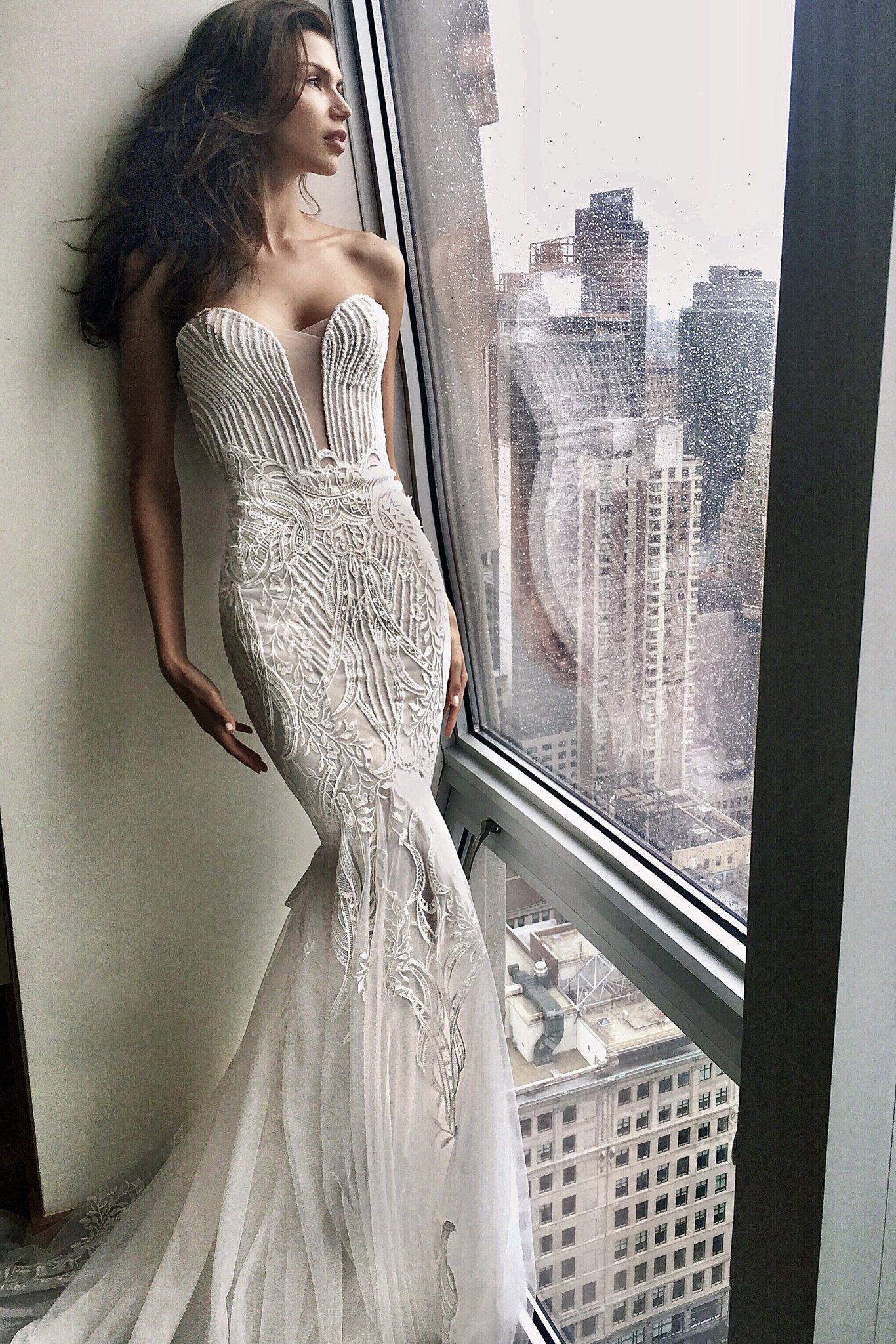 0825ac3685ff0 Pallas Collective Elise wedding dress - at Jessica Haley Bridal   pallascouture  pallasbride  pallascollective  jessicahaleybride