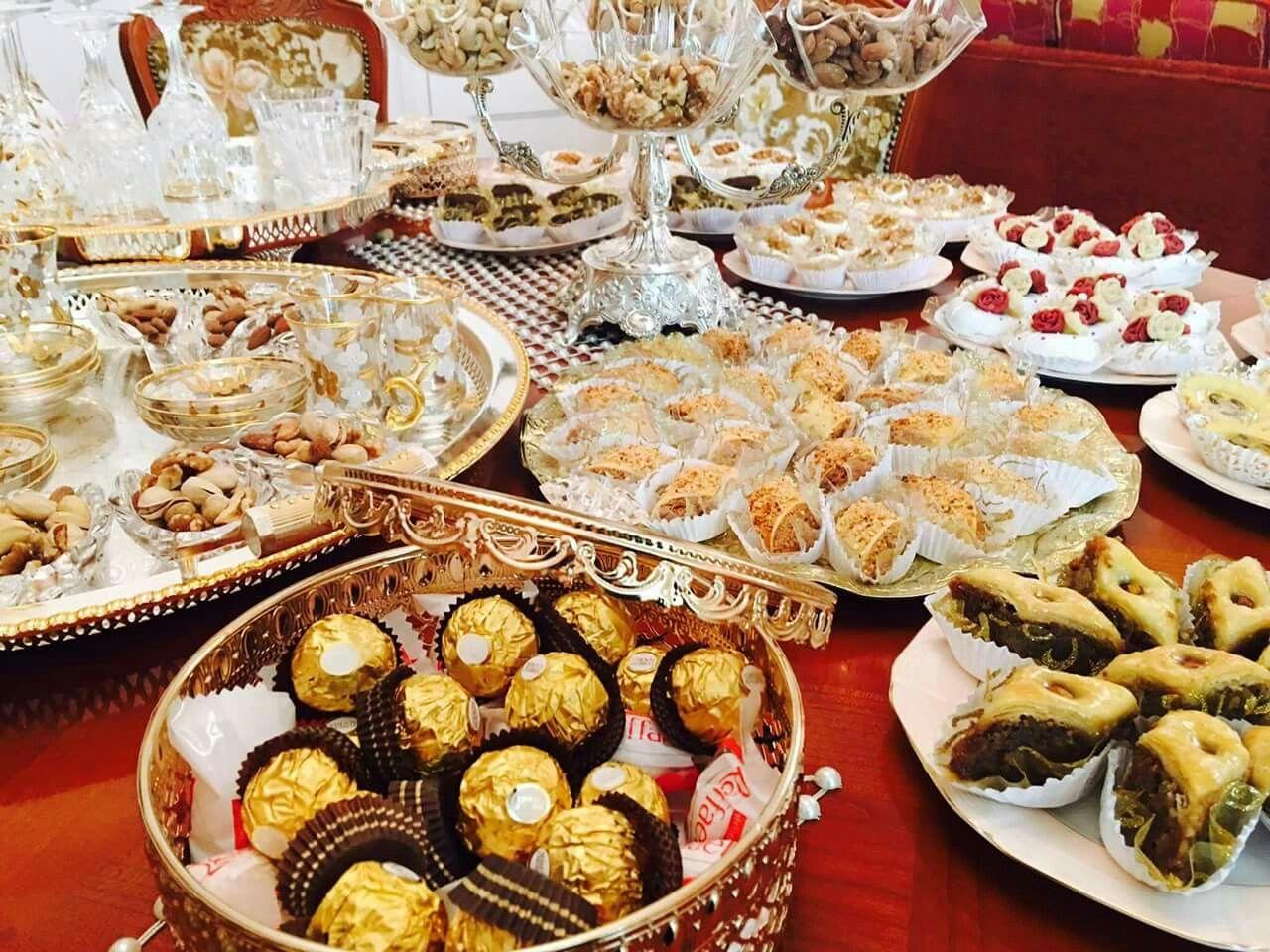 Pingl par hayat daoudi sur apero pinterest petit - Maroc cuisine traditionnel ...