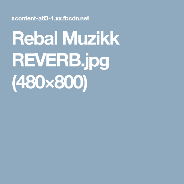 Rebal Muzikk REVERB.jpg (480×800)