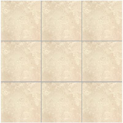 Botticino Marble 4x4 Polish Wall And Floor Tile Tile Floor Flooring Wall And Floor Tiles