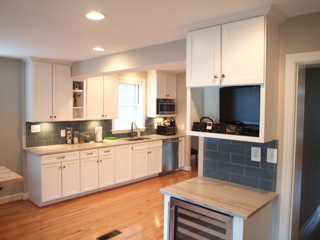 55+ Kitchen Remodeling Washington Dc - Lowes Paint Colors ...
