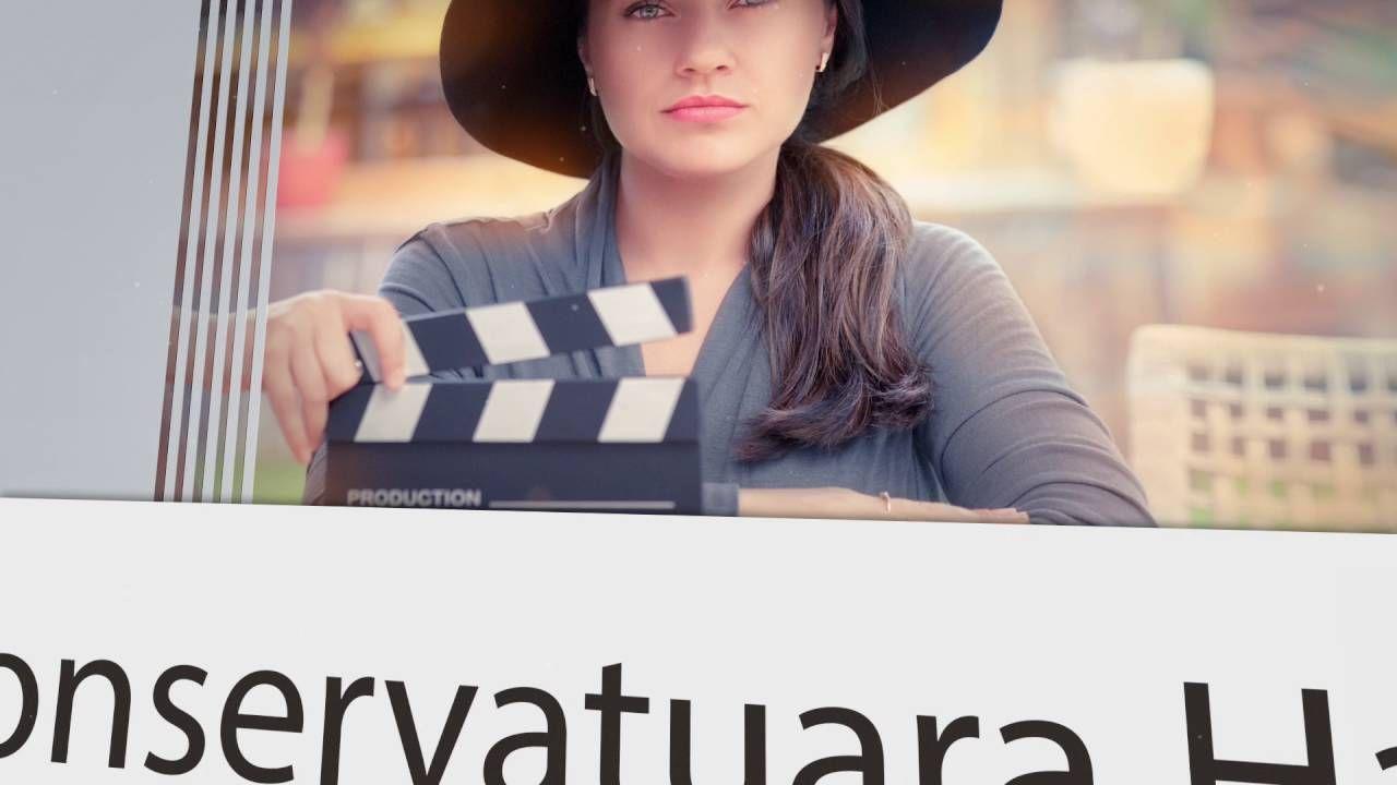 Sinema Akademi Oyunculuk Diksiyon Spikerlik – Sunuculuk Kursu