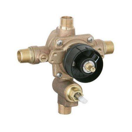 Home Improvement Shower Valve Faucet Repair Shower Heads