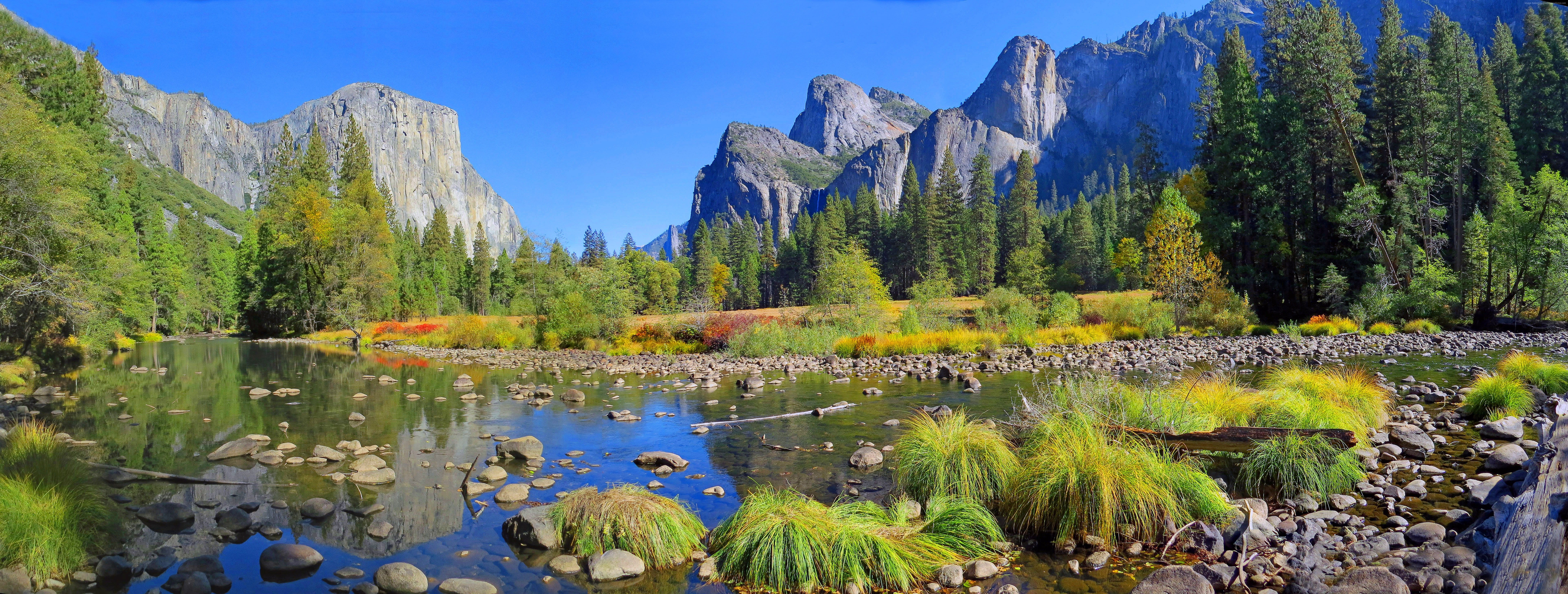 4k Apple Mountains 5k Forest Yosemite Osx 8k 8k Wallpaper Hdwallpaper Desktop Yosemite Wallpaper Yosemite Uhd Wallpaper
