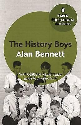Bennet study guide array the history boys with gcse and a level study guide by alan bennett rh fandeluxe Image collections