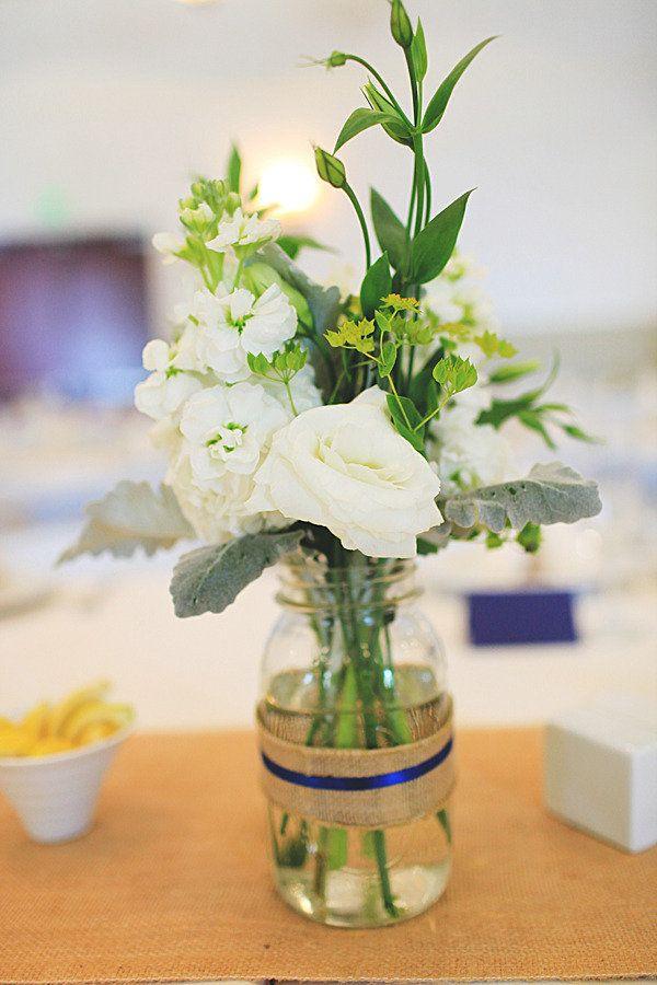 Photography By / http://vineandlight.com,Floral Design By / http://amandasflorist.squarespace.com