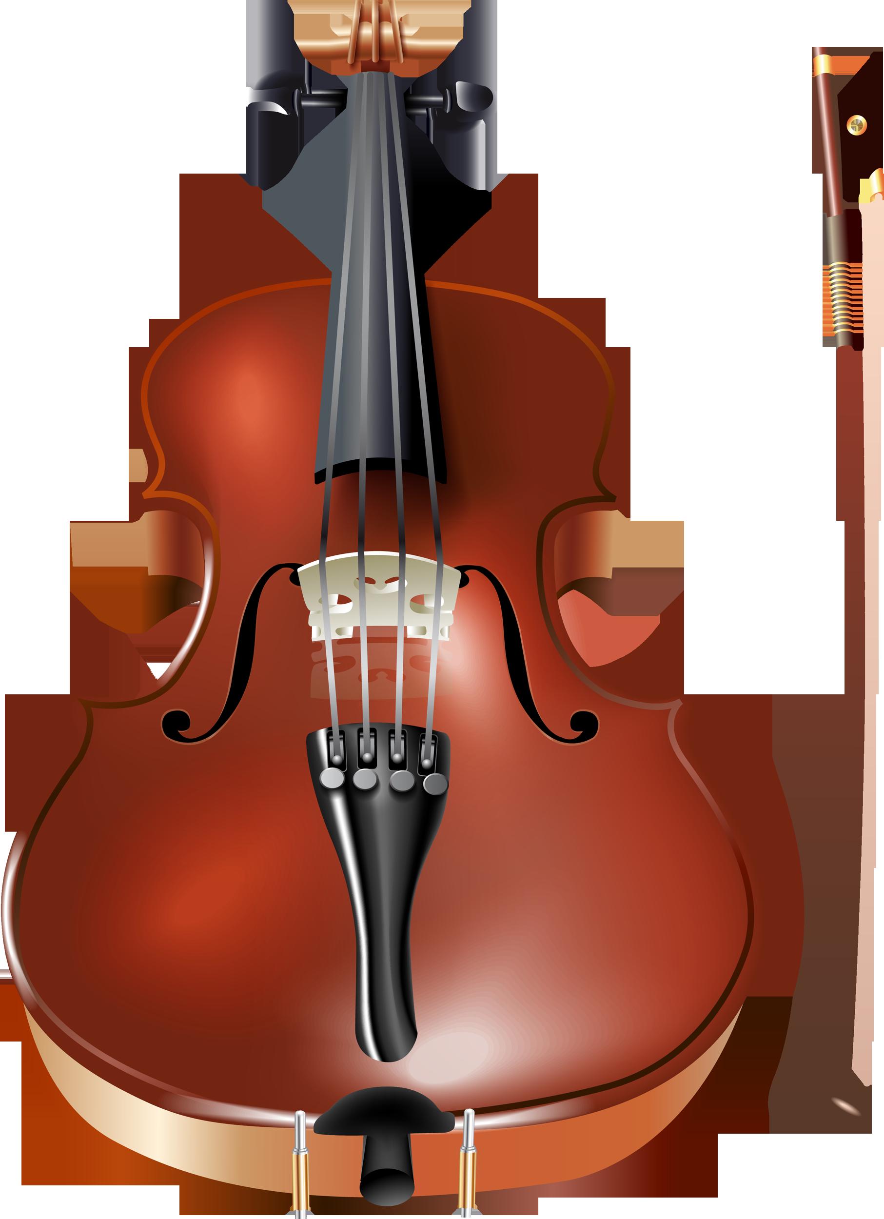 Violin Violin Instruments Violin Bow