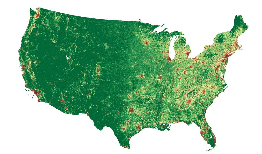 Pin by Michael Cushen on Maps | Map, Cartography, Chart