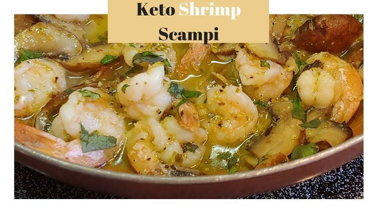 Keto Shrimp Scampi Garnelen Scampi | Garnelen Scampi Rezept | Garnelen Scampi Nudeln | #fashionshoot #fashioninsta #fashiontrend #fashionworld #weddingband #weddingdiaries #weddingcard #weddingguest #weddingjakarta #nailsofig #nailblogger #housedesign #nailsdid #shrimpscampi