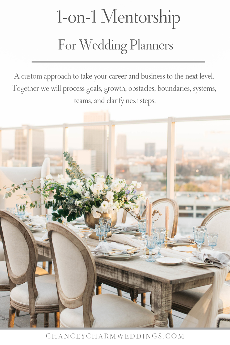 Wedding Planner Mentor Wedding Planning Business Wedding Planner Business Wedding Planner Resources