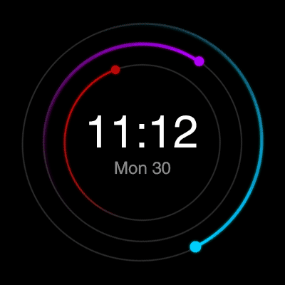 Download Samsung Gear S2 Watch Face For Mtk Android Smartwatch Android Watch Faces Android Watch Smart Watch Android