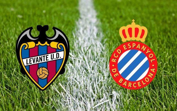 Levante Vs Espanyol La Liga Kick Off Head To Head Live Stream Preview Stats Prediction Watch Free La Liga Spanish La Liga Bandar