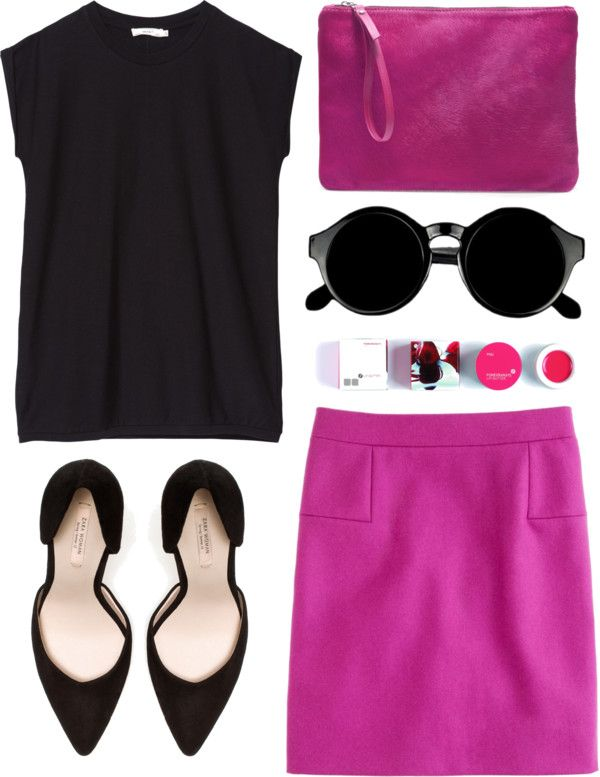 """""""Untitled #235"""" by tania-maria ❤ liked on Polyvore"""