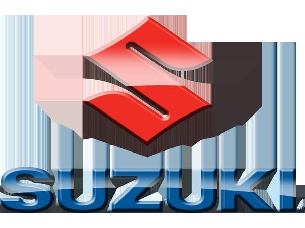 Mobil Suzuki Baru Mobil Baru Suzuki Mobil Baru Mobil