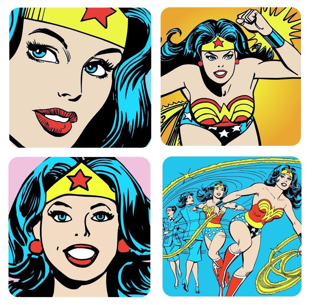 Wonder Woman Emblem ClipArt Best Wonder woman birthday