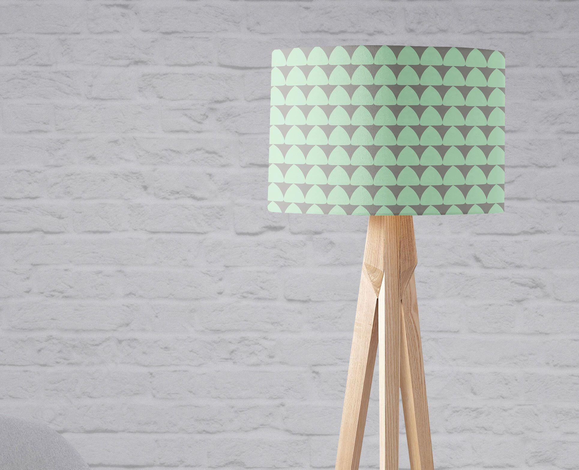 Mint green decor mint green and grey mint lampshade grey table mint green decor mint green and grey mint lampshade grey table lamp aloadofball Gallery