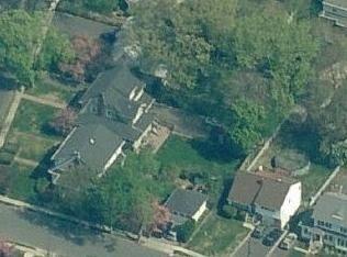 715 Lincoln Ave , Glen Rock NJ