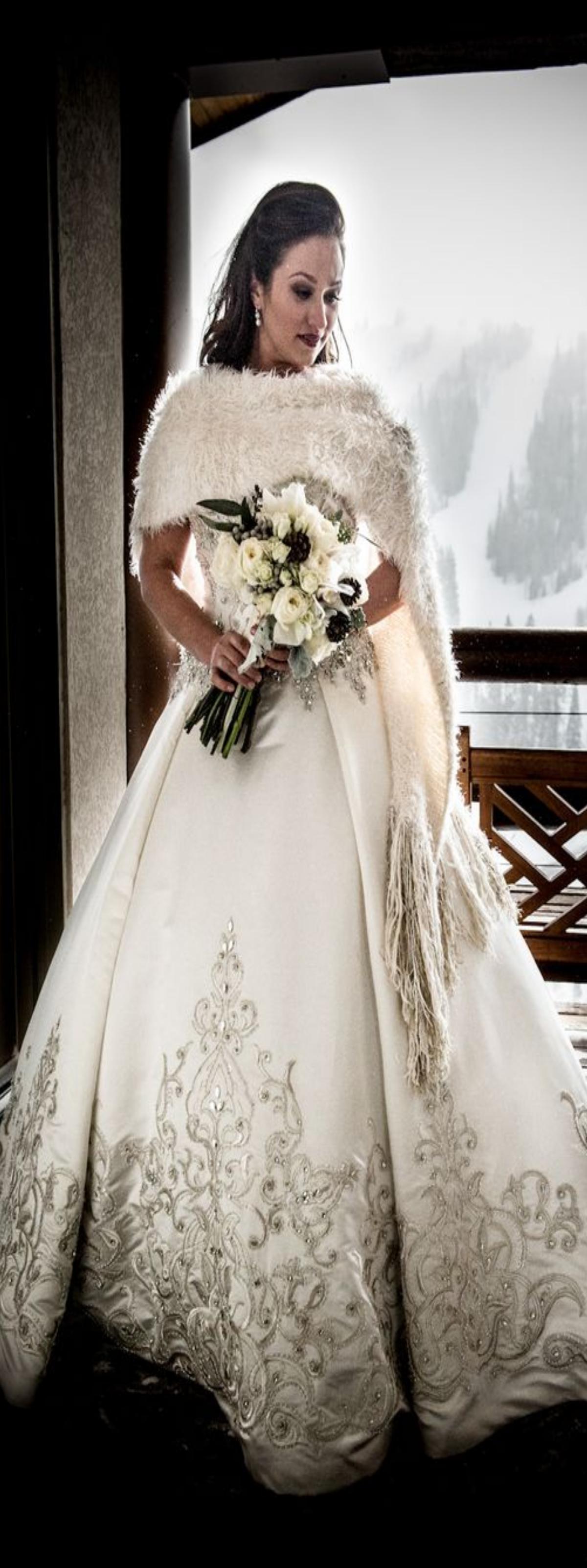 Pin by Teresa Wisler on Winter Weddings Viking wedding