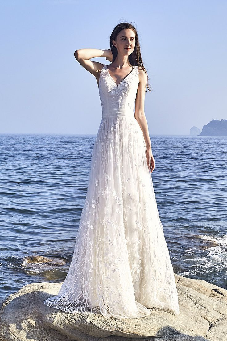 Tansy by Chic Nostalgia will be coming soon to Sincerely, The Bride ...