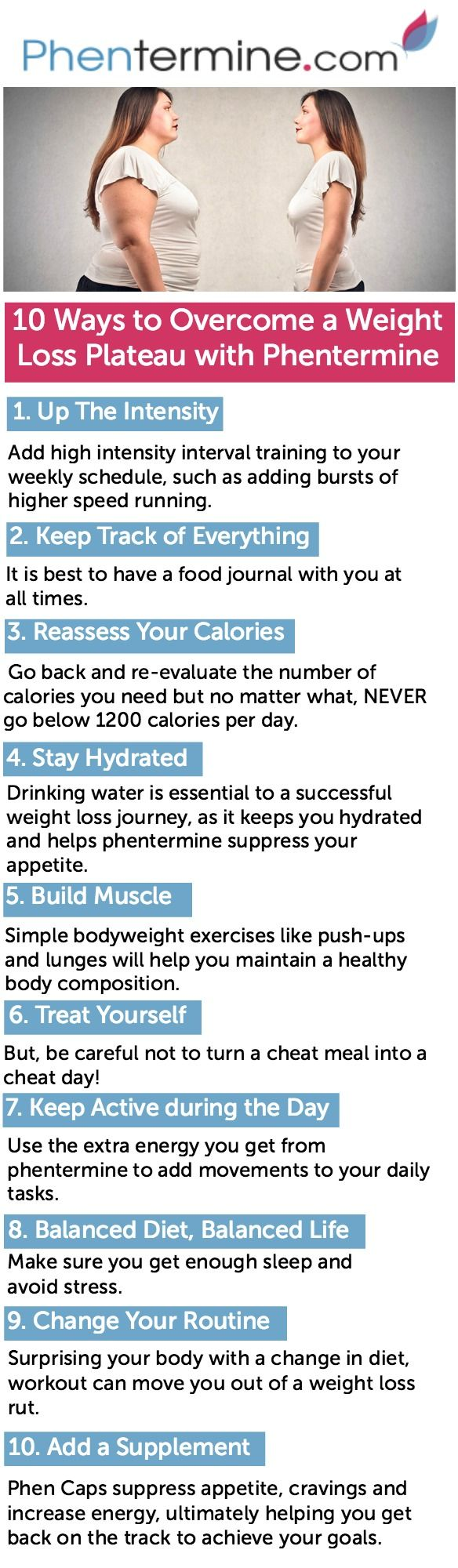Diet plan for stroke prevention picture 8