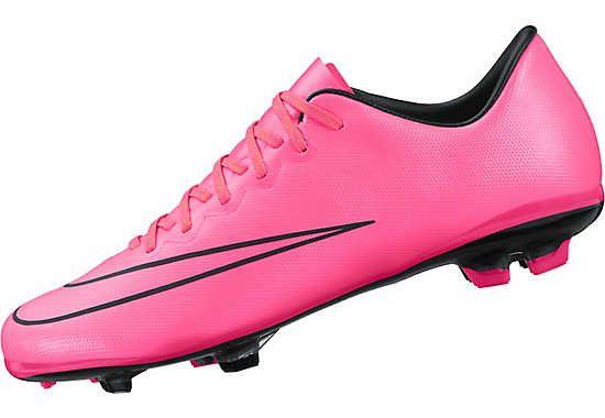 best 25 pink soccer cleats ideas on pinterest soccer