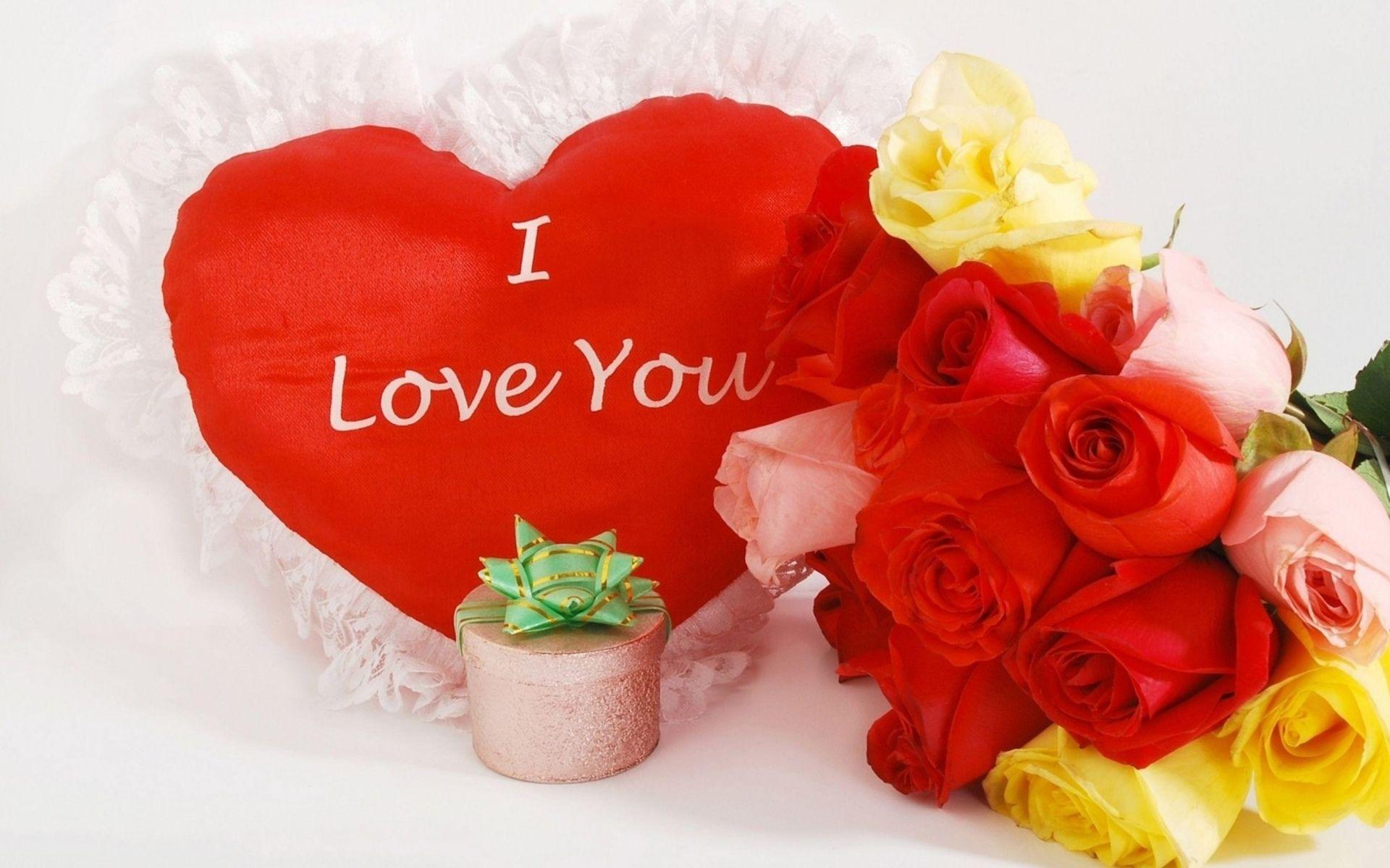 Best Wallpaper Love Flower - 27736ad9b26f6ec0ffb228fe45a607a8  2018_117.jpg