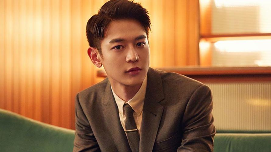 got7 military service by Kdramapal | Korean Drama News & Updates