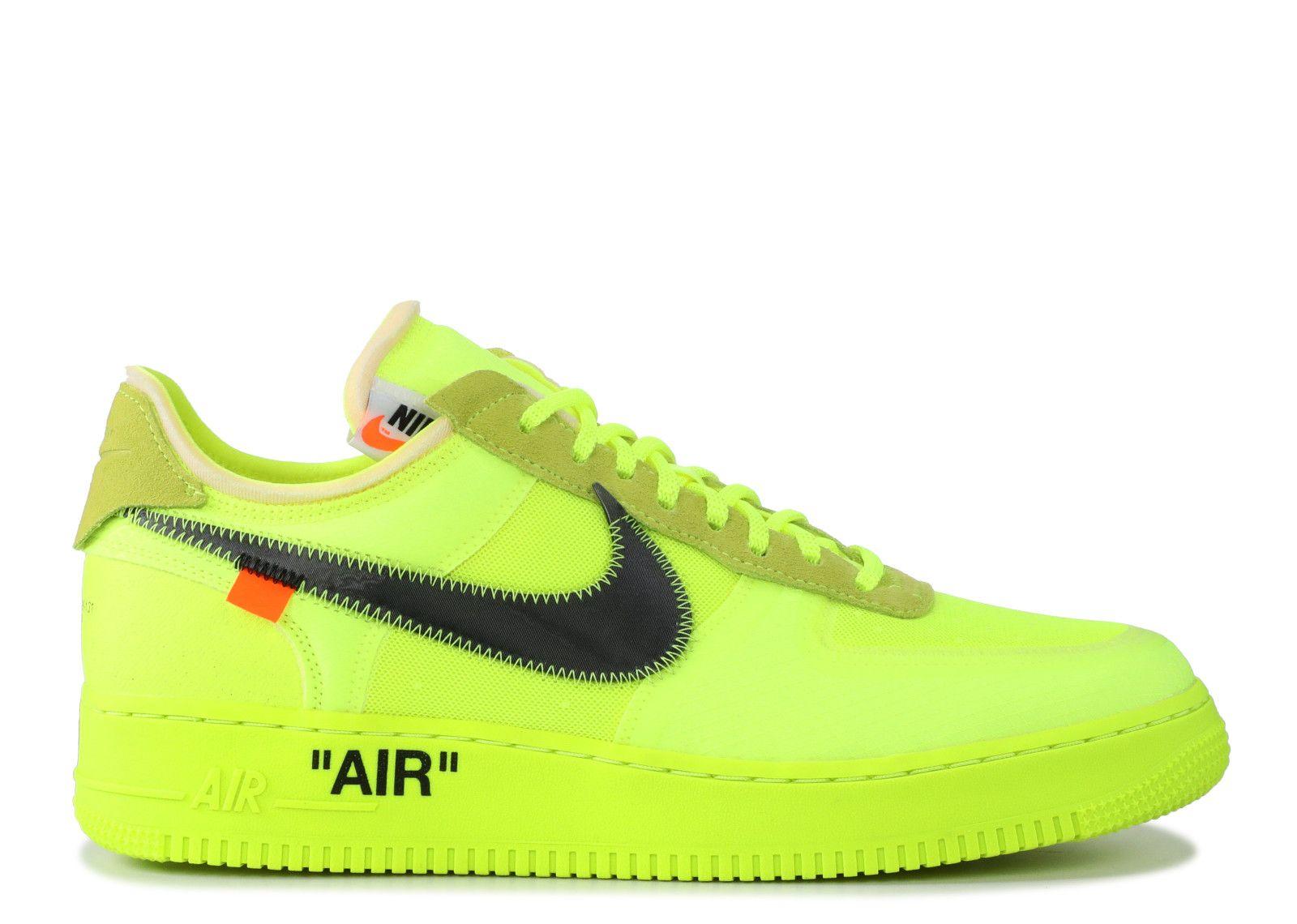 Pin by social media on Sneakers in 2020 Nike air monarch