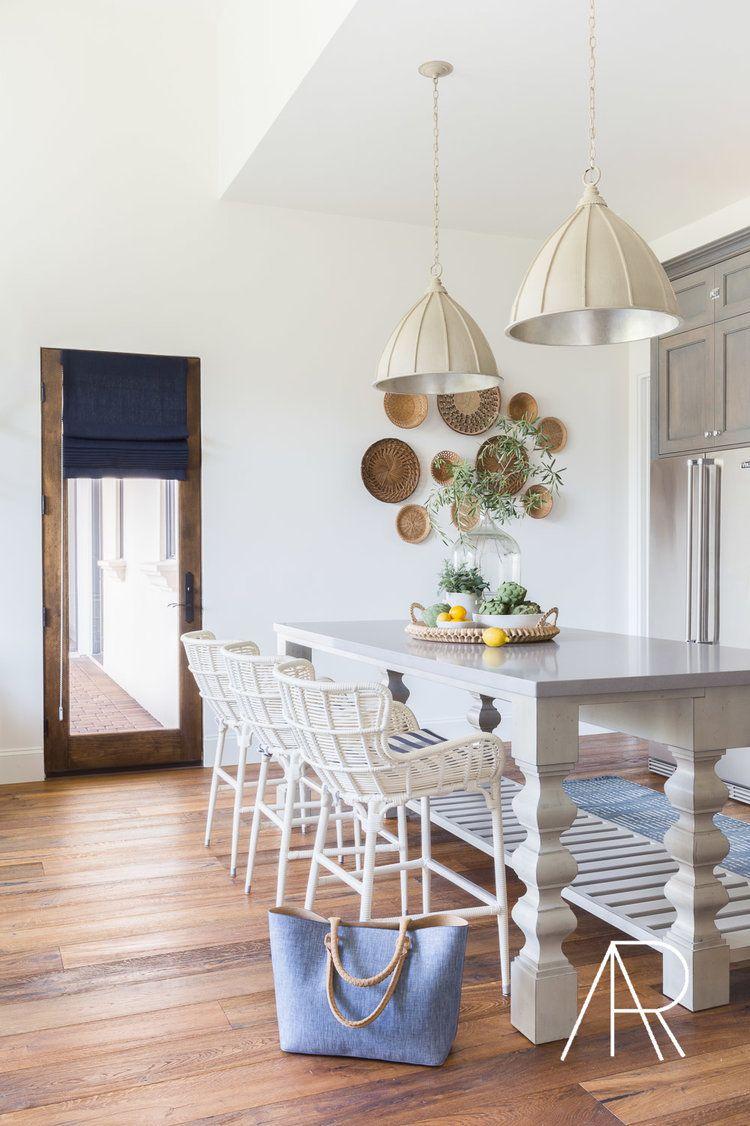 Alyssarosenheck Scottsdale Az Guest House With Mydomaine And Bria Hammel Interiors