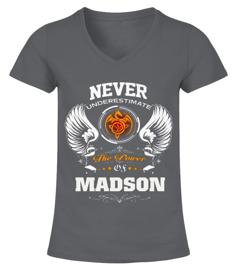 Madson coupon code click here image to get coupon