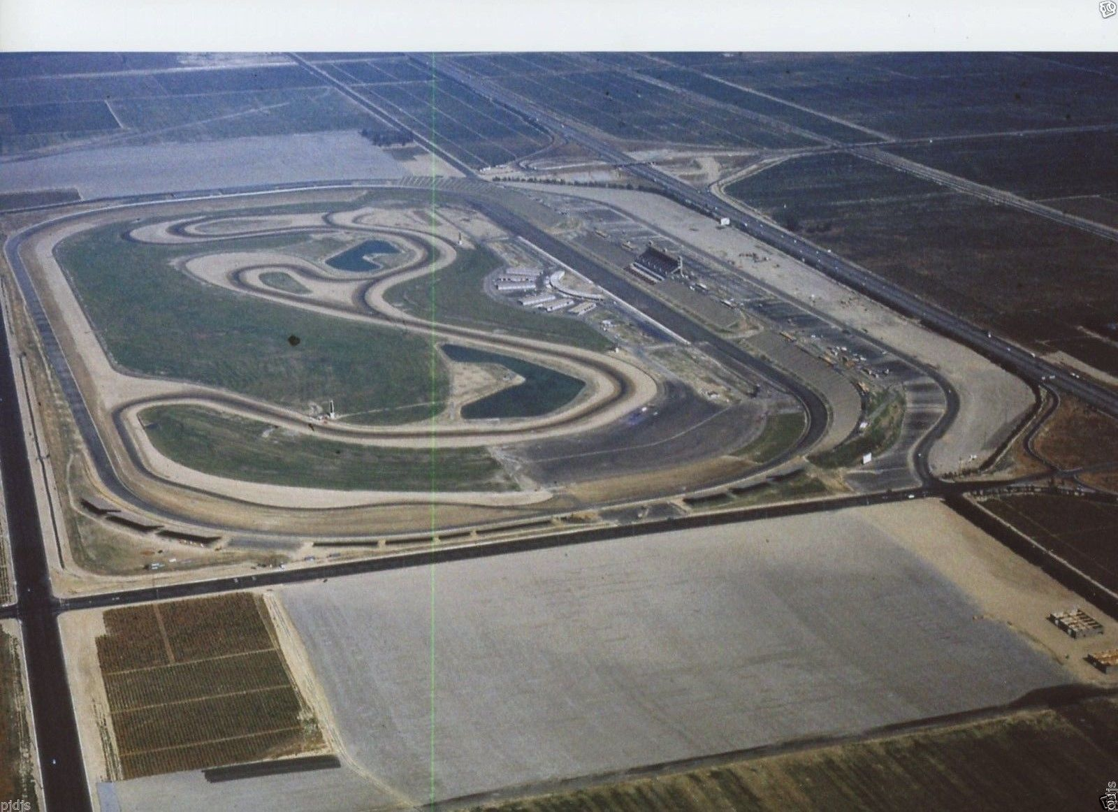 Ontario motor speedway indy f 5000 pinterest race for Ontario motor speedway california