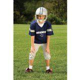 #&# Hot Halloween costume 2013 discount: NFL San Francisco 49ers Deluxe Youth Uniform Set, Medium - http://halloweencostumeideashere.com/hot-halloween-costume-2013-discount-nfl-san-francisco-49ers-deluxe-youth-uniform-set-medium/