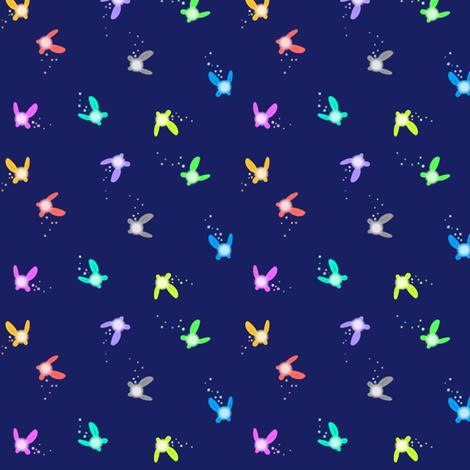 Navi Fairy sewing pattern zelda