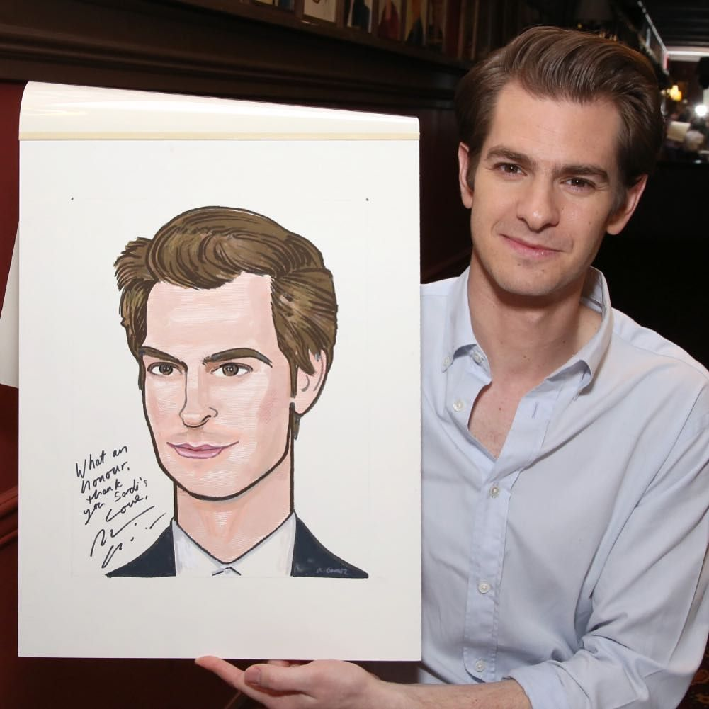 Ohgarfyy On Instagram Andrewgarfield Andrew Garfield Instagram Eye Candy