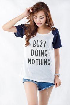 Image result for slogan t shirts tumblr