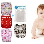 Reusable Cloth Pocket Diapers Review Lbb Cloth Diapers Reviews Diaper Review Cloth Diaper Reviews Pocket Diapers