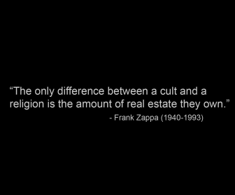 Funny Religious Quotes