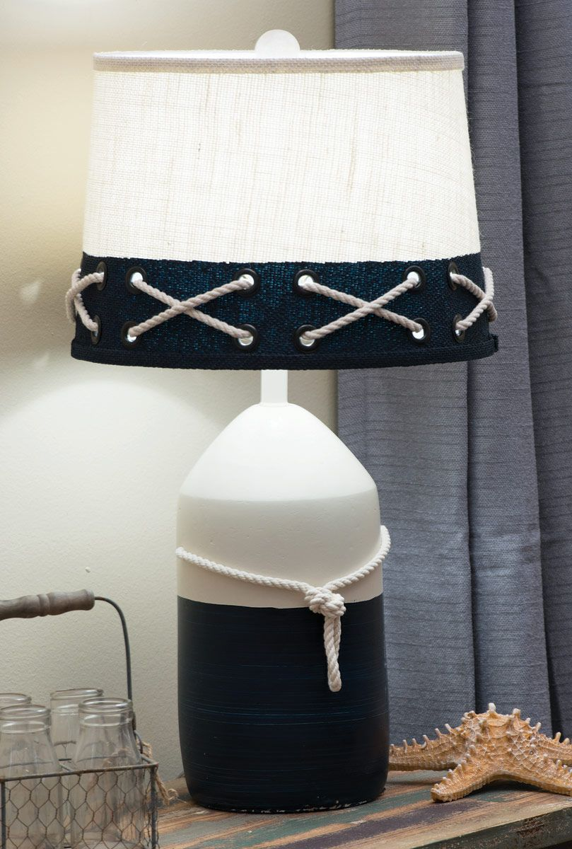 Pin by Bella Coastal Decor on Nautical Decor (With images