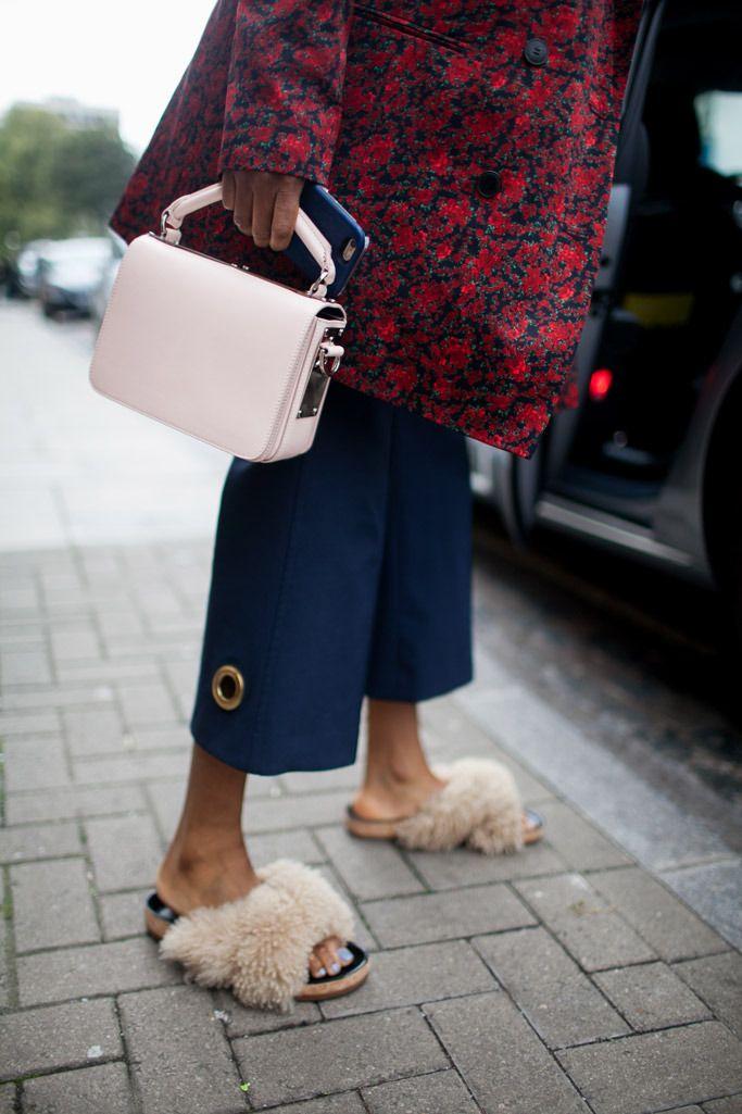 Consigli di moda per essere fashion e conoscere le tendenze