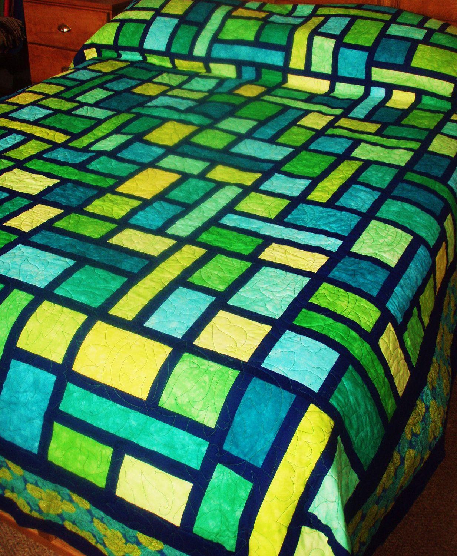 kinda in love with this quilt | quilt designs | Pinterest | Queen ... : quilting queen - Adamdwight.com