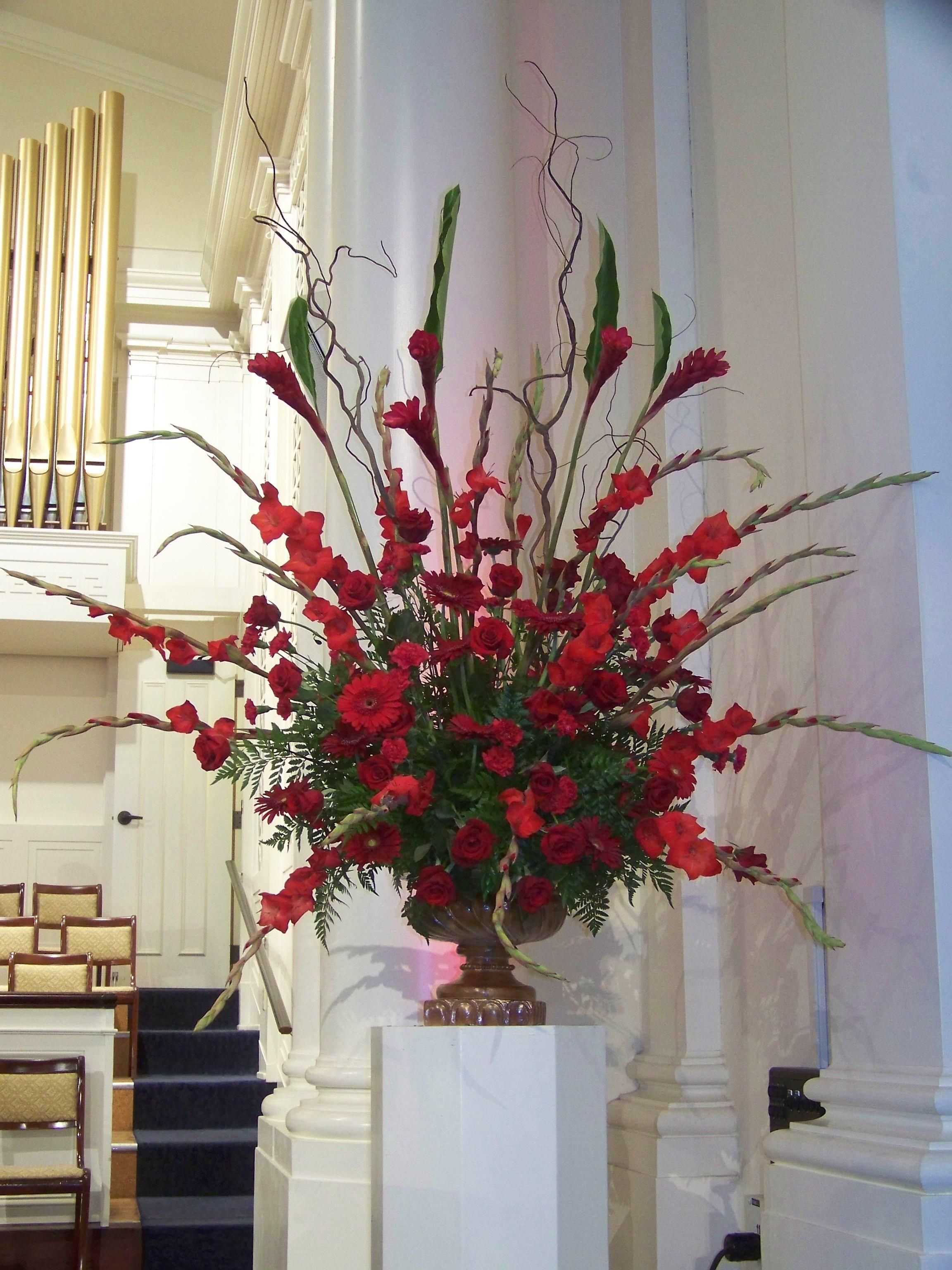 Pentecost What We Do Pinterest Pentecost Flower