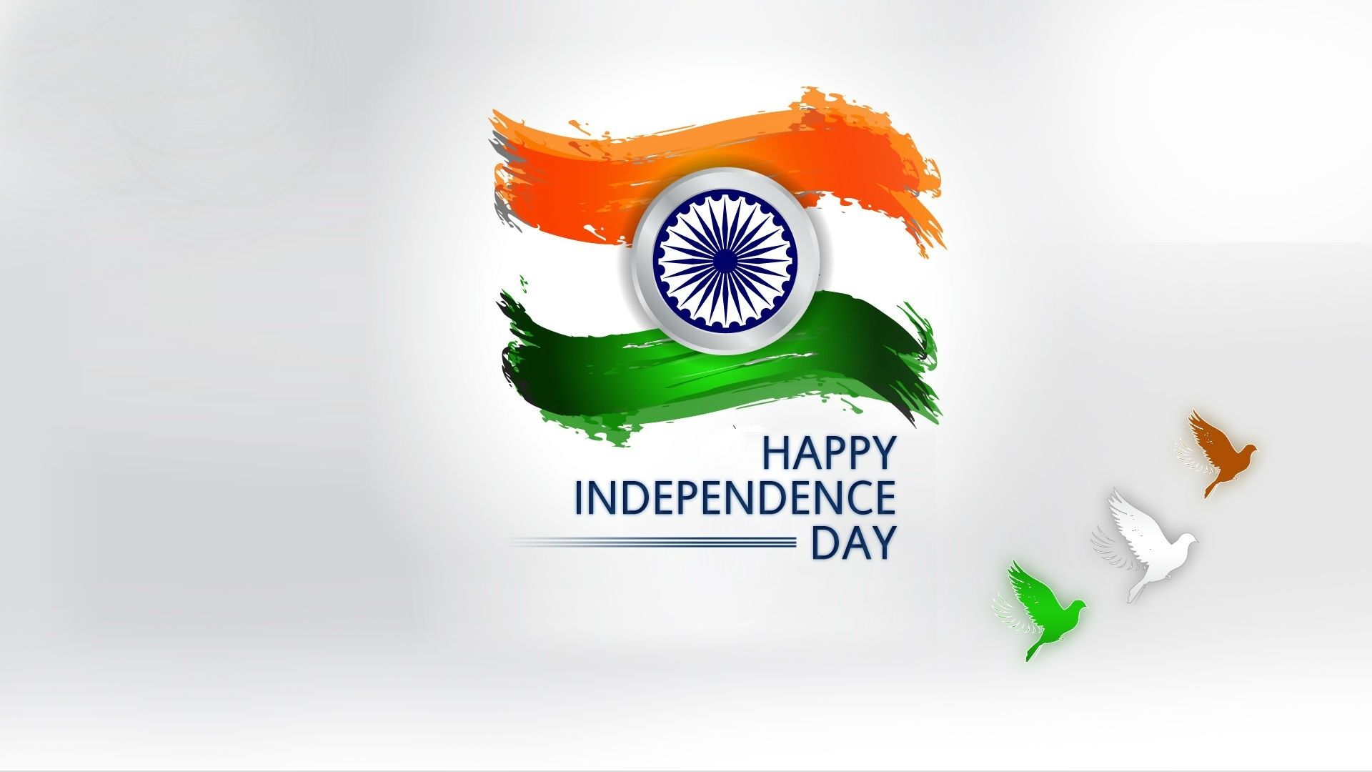 Happy Independence Day New Hd Pics Free Download Happy Independence Day Wishes Happy Independence Day Wallpaper Independence Day Images