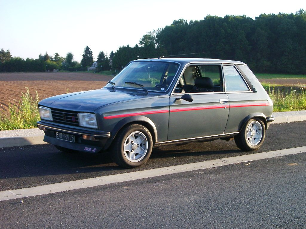 348 best peugeot images on pinterest | peugeot, french and car